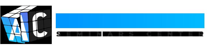 Λογότυπο εταιρείας A&C Komodromos